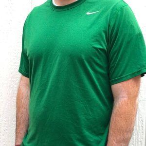 Men's Nike Drifit T
